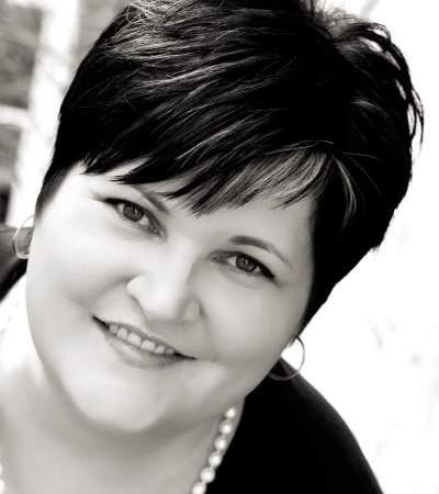 Kelli Ireland on Cruising on a Writing Retreat