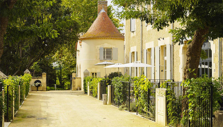 Writing Retreat in France