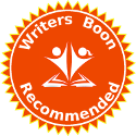 Writers Boon Recommended
