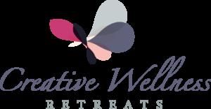 Creative Wellness Retreats