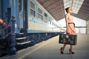 Customized Writing Retreats in Europe